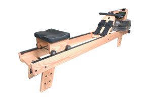 WaterRower Hi-Rise Option